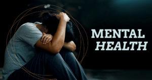 Health insurance - Mental health coverage
