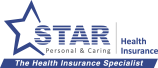 Digital marketing Job for B.ARCH Freshers  at Star Health And Allied Insurance in bangalore | JobLana Powered by Blockchain | Joblana